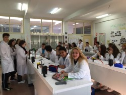 Laboratorio 4º ESO (4)