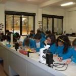 Laboratorio 4º primaria 015