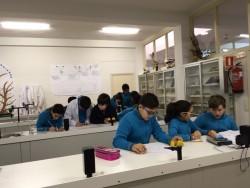 Laboratorio Carmen 1ºESO (4)