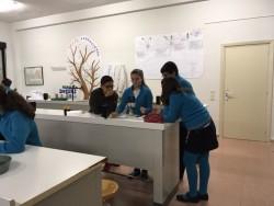 Laboratorio Carmen 1ºESO (5)