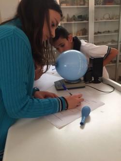 Laboratorio Julia 1ºESO (2)