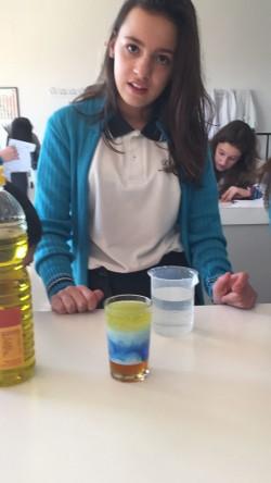 Laboratorio Julia 1ºESO (3)