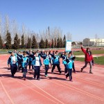 Olimpiadas (1)
