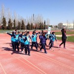 Olimpiadas (14)