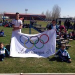 Olimpiadas (5)