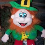 St. Patrick 001 (3)