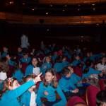 Teatro Real 014