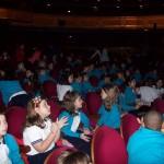 Teatro Real 019