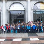Teatro Real 024