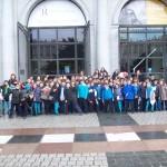Teatro Real 026