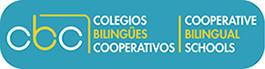 cbc-losnaranjos-logo