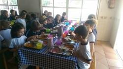 comida primer dia (1)