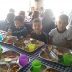comida primer dia (5)