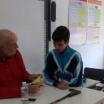 con autor CESAR MALLORQUI (10)