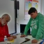 con autor CESAR MALLORQUI (3)