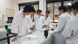 laboratorio 4º ESO (6)