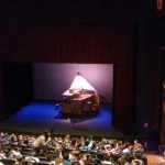 teatro isabel 1