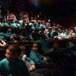 teatro isabel 2